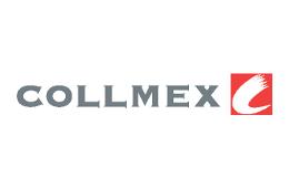 Collmex ERP<br />Die Warenwirtschaft